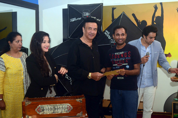 top music school in mumbai