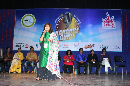 best singing classes in indore