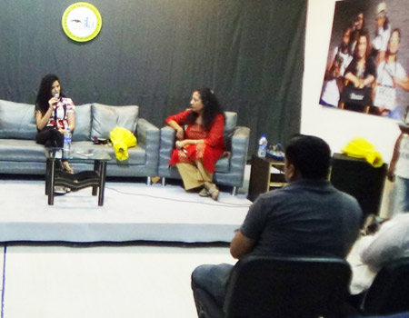 playback singing course in mumbai