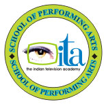 the indian television academy school of performing arts
