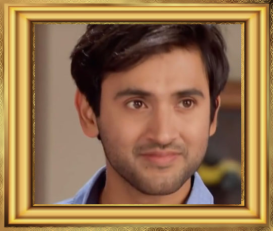 Mishkat Varma: TV Actor
